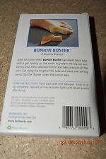 Bunheads Bunion buster  BH1125  -  Ballet pointe dance accessory