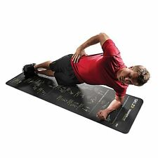 Sklz Trainer Mat Fitness Training Aid With 24 Exercises