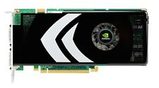 Original NVidia GeForce GT 8800 for Apple Mac Pro 3,1 - 5,1 (2008-2012) Genuine