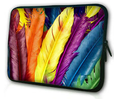 """10.1"""" 10"""" Tablet Sleeve Case Bag Cover For Android Google Nexus 10/ iPad Air 4 3"""