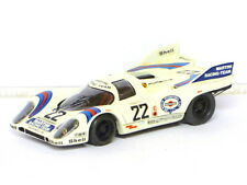 Leader Kits Porsche 917 K No.22 24h Le Mans 1970