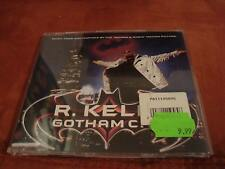 R.KELLY - Gotham city (Maxi-CD)