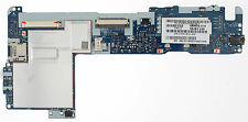 ACER ICONIA TABLET MOTHERBOARD MAINBOARD LA-A031P VSJEV FAULTY