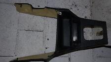 BMW 3er E30 Mittelkonsole Verkleidung Cockpit Ablage Konsole Fach