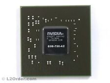 1X NEW NVIDIA G86-730-A2 BGA chipset With Lead free Solder Balls Ship from US