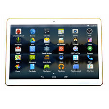 9.6 Inch Android4.4 3G Phone Call 16GB Tablet PC Dual SIM/Camera Wifi Bluetooth