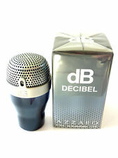 Azzaro db Decibel 50 ml EdT ml