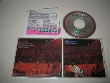 DEEP PURPLE/LIVE IN JAPAN(WARNER/WPCR-13234)JAPAN CD ALBUM
