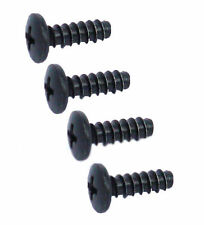 Fixing Screws for Samsung UE46ES6900U   TV Stand Pack of 4