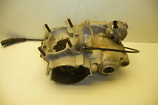 KTM SX250 SX 250 #5131 Motor / Engine Center Cases / Crankcase