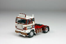 Tekno tom shanks volvo F88 4 x 2