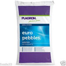 Plagron Euro Clay Pebbles Bolsa De 45 litros