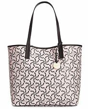 Kate Spade New York Broome Pinwheel Court Tanner PXRU6395 Bag Tote Shopper