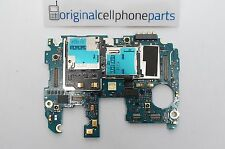 Samsung Galaxy S4 i545 Motherboard Logic Board 16GB 100% Original VERIZON