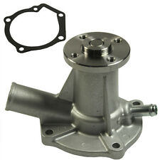 15534-73030 Water Pump for Kubota Tractor B20 B6200 B5200 B7200D B5200E B7200E