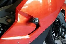 R&g Racing Aero Crash protectores para adaptarse a Bmw K1300 S