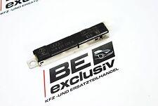 Originale Audi Q3 8U Antenna Amplificatore alto sinistra 8U0035225A