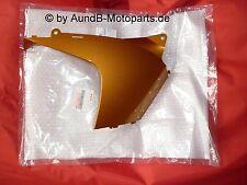 GSXR 1000 K8 Seitenverkleidung NEU / Side Faring NEW original Suzuki