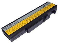Battery for Lenovo IdeaPad Y450 Y450A Y450G Y550 Y550A Y550G