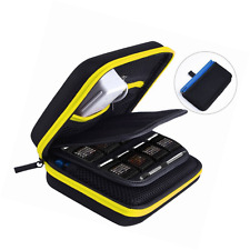 Austor Hard Travel Carrying Case for Nintendo New 3DS XL
