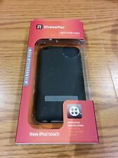 * XtremeMac Microshield Rigid Slide Case for IPOD TOUCH G4 - (Generation 4) *