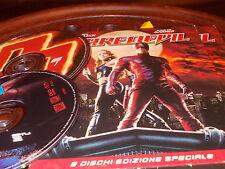 Daredevil (2002) DVD  Box 2 Dvd ..... PrimoPrezzo