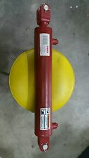 Chief WC Welded Cylinder: 3 Bore x 16 Stroke - 1.5 Rod Dia. (214730) (287036)