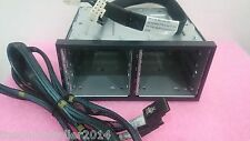 HP 516914-B21  DL380 G6 Drive Cage Kit to add extra 8SFF drives to your server