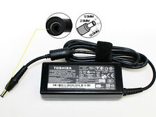 OEM Delta Toshiba Satellite C50 Series C50D-A-13G Laptop Charger Adapter