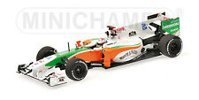 1/43  Force India VJM03 Kingfisher   2010 Season   A.Sutil