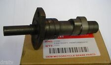 PERFROMANCE CAM CAMSHAFT CT90 CT 90 LOW AND MIDRANGE GAME CHANGER (90/PER/CAM)