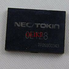 2 pcs New NEC/TOKIN OE128 ic chip