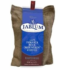 100% Jablum Blue Mountain Coffee Beans 5 lbs ( free shipping)