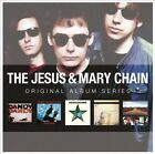 NEW Original Album Series by The Jesus And Mary Chain CD (CD) Free P&H