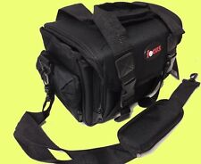 CAMERA BAG CASE TO  NIKON SLR D3000 D3100 D5000 D5100 D7000 D200 D700 D300 D2H