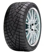 1x TOYO R1R 225 45 16 LISTING FOR ONE BRAND NEW TYRE TIRE GG PROXES