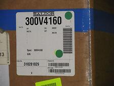 New Reliance Electric/Baldor 300HP Drive 300V4160 | Allen-Bradley compatible