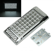 Universal Dome Light Interior Light 36 Led Reading Light Car Truck For Chevrolet