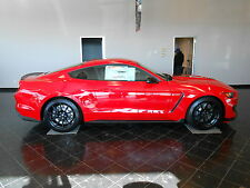 Shelby Shelby GT350