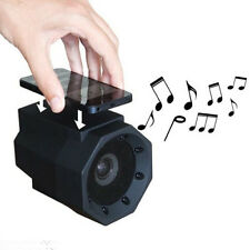 No Pairing Mega Sound Boost Boom box Touch Speaker Dock for iPhone ipod Samsung