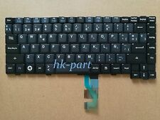NEW for Panasonic Toughbook CF-31 CF-30 CF-29 CF-28 SP Keyboard Spain Teclado