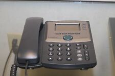 Linksys Cisco SPA941-NA 4-Line VoIP IP Business Phone SPA941