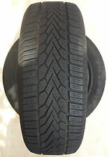 2 x Semperit Speed-Grip 2 215/60 R17 96H M+S
