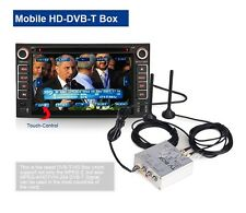 Erisin ES345 Mobile HD DVB-T TDT HD Box