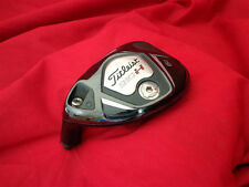 Titleist 910 / 910H 19* Hybrid *LEFT HANDED* (HEAD ONLY)