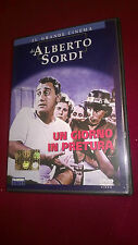 "FILM IN DVD : ""UN GIORNO IN PRETURA"" - Commedia, Italia 1953"
