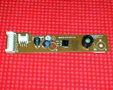 "SENSOR BOARD FOR LG 26LC2R 26"" LCD TV 6870950932C(0)"