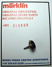 MARKLIN 21082 - 210820  VOLANO    KURBELSCHEIBE