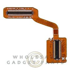 Flex Cable Version 1.0 for LG VX9100 enV2 PCB Ribbon Circuit Cord Connection