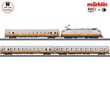 Märklin 26680 Lufthansa Airport-Express (BR 103)